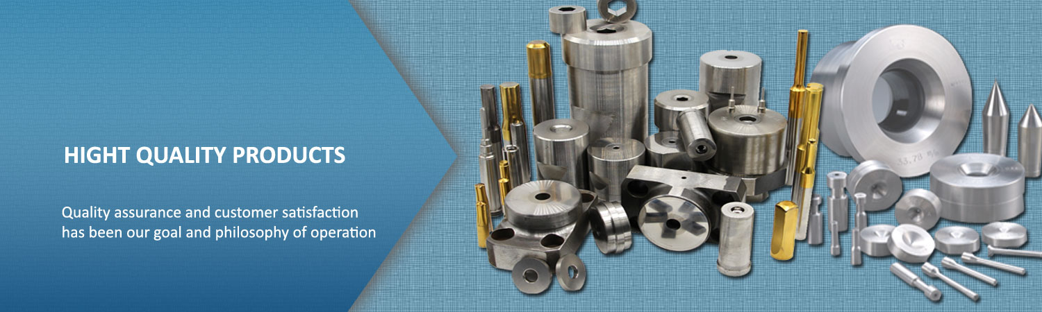 Hight Quality Products