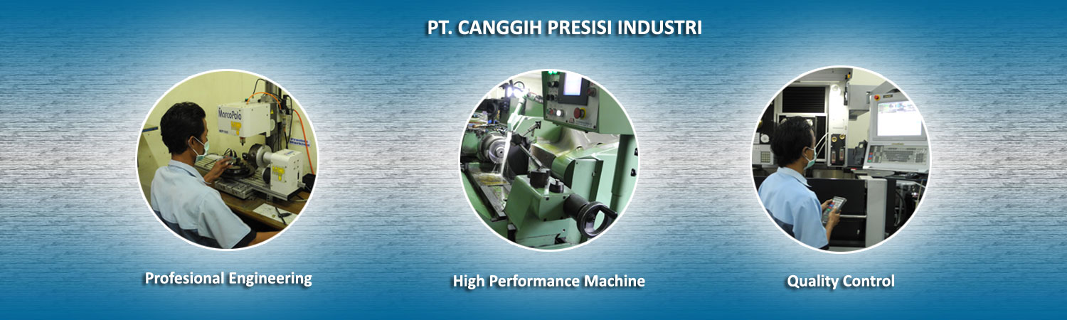 profesional engineerin